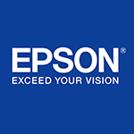 <!– EPSON  –>
