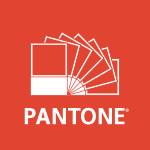 <!- PANTONE ->