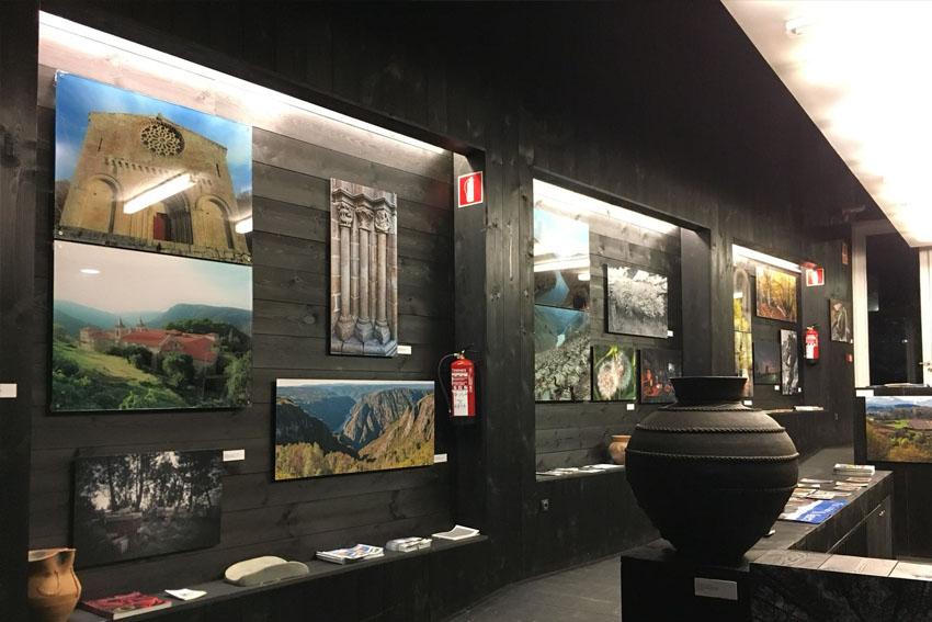Exposición Sober Vivo > fotografías de Felipe Castro