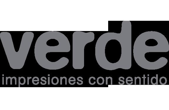 imprimeverde logo